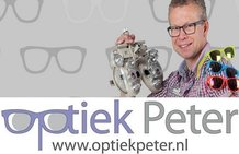 Optiek Peter